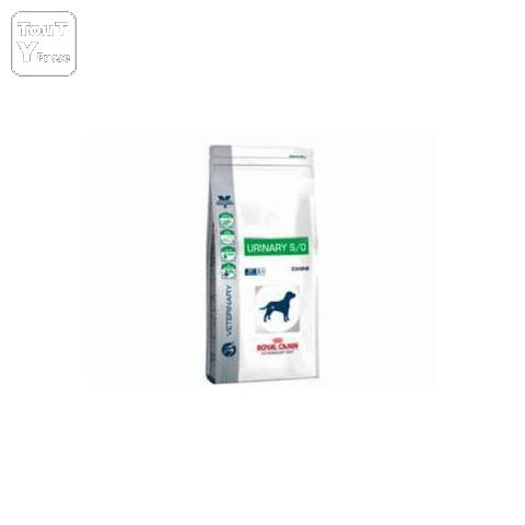 image Royal Canin Urinary