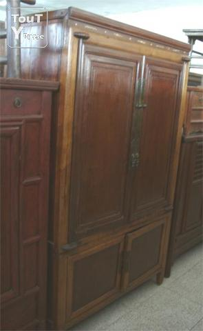meubles anciens chinois meubles anciens mouscron 7700. Black Bedroom Furniture Sets. Home Design Ideas