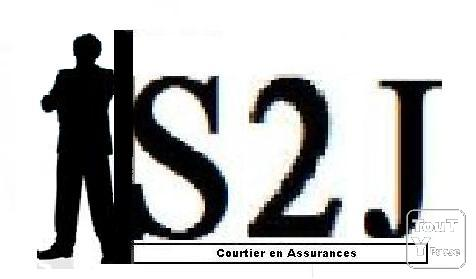 image COMMERCIAL INDEPENDANT (H / F)
