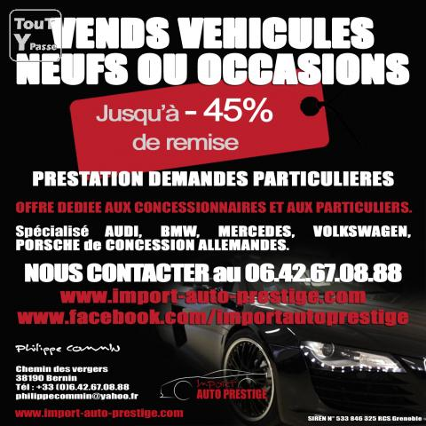 image Nissan QASHQAI 1.6 dCi 130 FAP Stop/Start Connect Edition (remise de 18%)