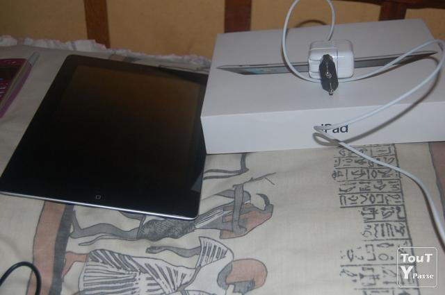 image Ipad2 / wifi / 32Gg