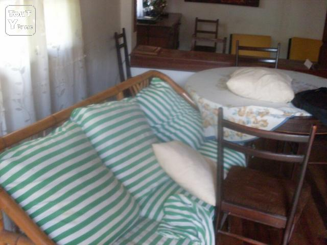 image APPARTEMENT MEUBLE A  LOUER A androhibe