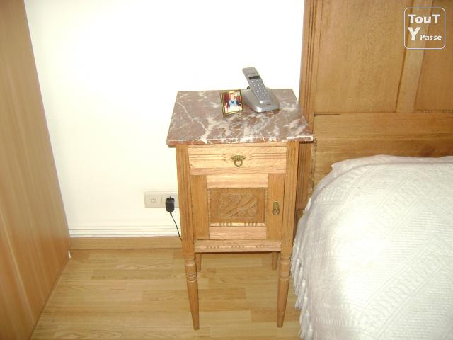 Chambre a coucher chambre coucher colfontaine wasmes 7340 - Chambre a coucher occasion belgique ...