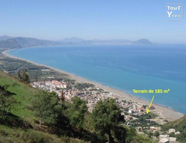 photo de 185 m² à Bejaia Algerie