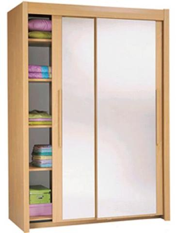 armoire ikea porte coulissante miroir maison design. Black Bedroom Furniture Sets. Home Design Ideas