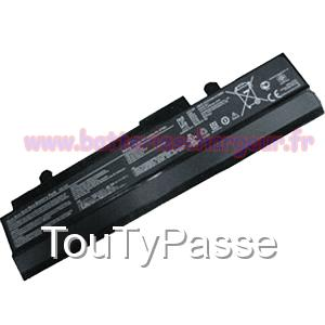 photo de Batterie pour Asus A32-1015, Batterie de PC Portable A32-1015