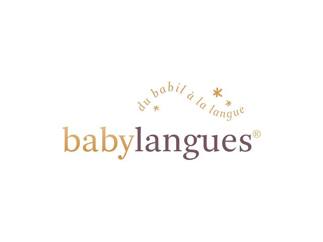Photo Become an English Instructor in France with Babylangues image 1/1
