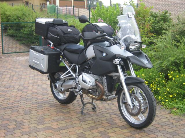 bmw 1200 gs occasion belgique ma maison personnelle. Black Bedroom Furniture Sets. Home Design Ideas