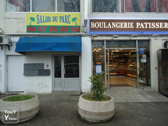 Photo Boulangerie patisserie image 1/2