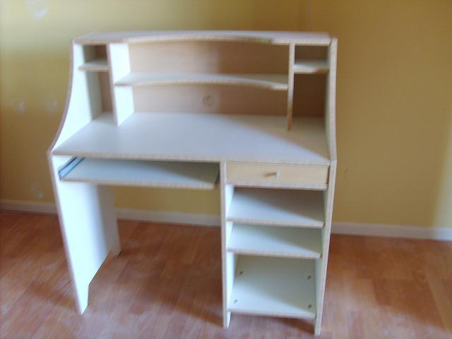 Ikea bureau junior. ikea chaise bureau junior archives. chaise de