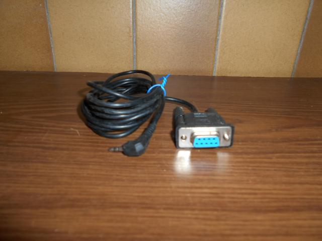 Photo CABLE ROND image 1/2