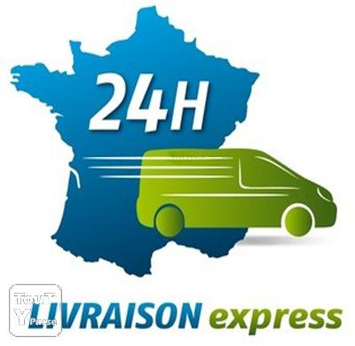 Photo CAPACITE DE TRANSPORT image 1/1