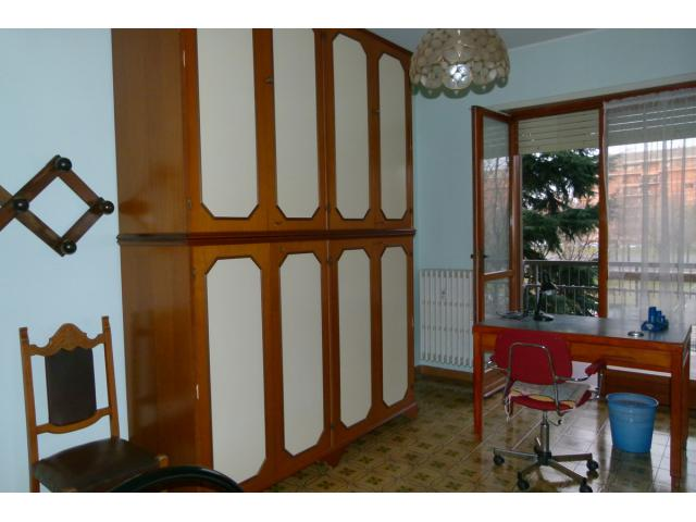 Photo CHAMBRES A LOUER - ROOM FOR RENT A TURIN image 1/6