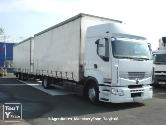chauffeur avec camion porteur pl 12t hayon 55m3 rdv france europe. Black Bedroom Furniture Sets. Home Design Ideas