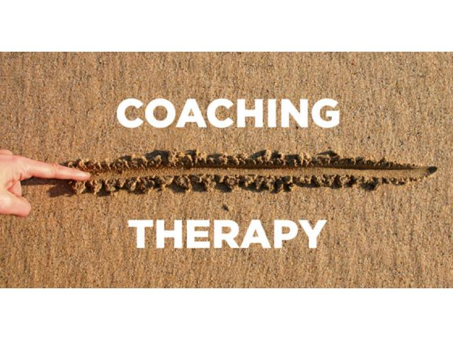 photo de Coaching Therapy