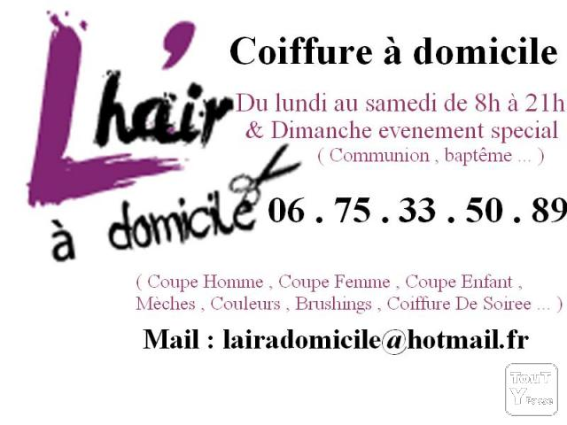 annonces vend gruminette coupe occasion pointvente fr