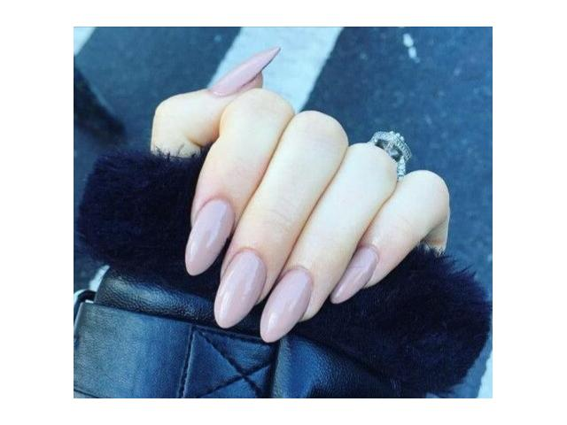 Photo Coiffure,ongle,cil,maquillage,relooking image 1/5