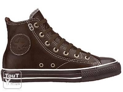 converse all star cuir marron Sale,up to 69% Discounts