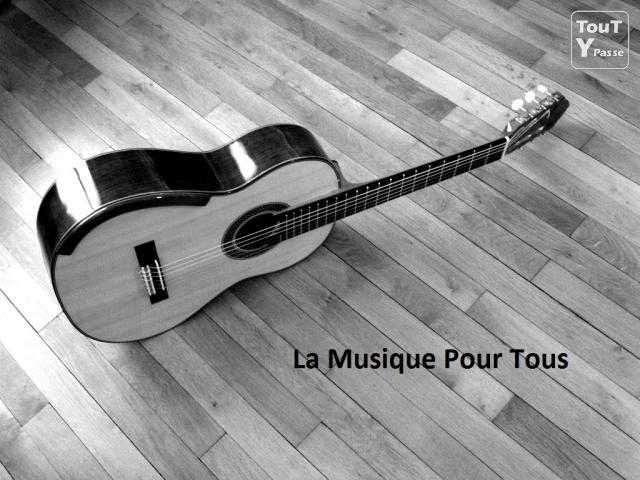 cours particuliers de guitare rivi re saas et gourby 40180. Black Bedroom Furniture Sets. Home Design Ideas