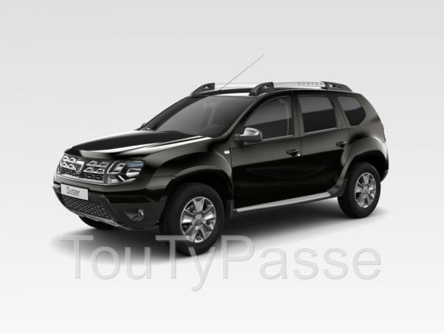 dacia duster 4x2 dci 110cv prestige mod 2014 ch teaulin 29150. Black Bedroom Furniture Sets. Home Design Ideas