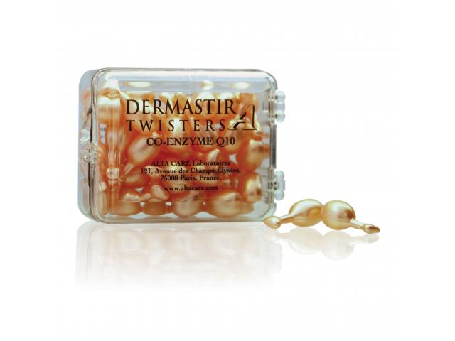 Photo Dermastir Twisters - Co Q10 Refill image 1/1