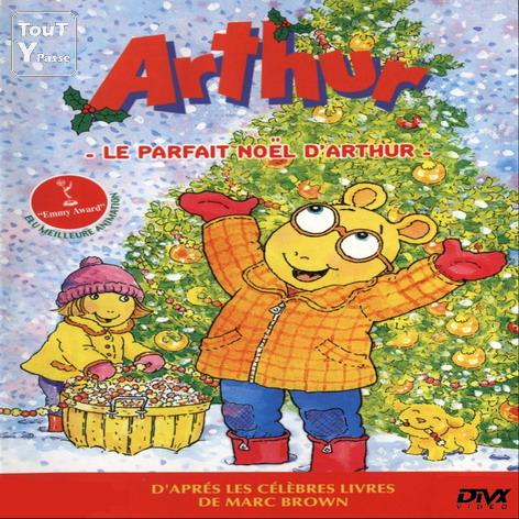 photo de Dvd pour enfants