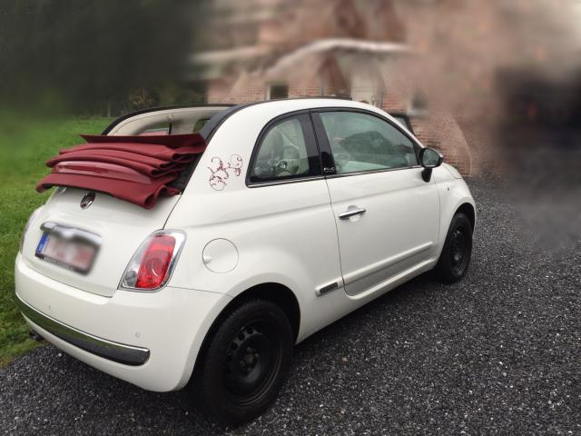 prix fiat 500 cabriolet fiat 500 abarth cabriolet prix fiat 500 s cabriolet prix achat. Black Bedroom Furniture Sets. Home Design Ideas