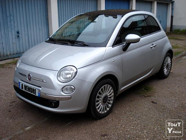 pin fiat 500 depot parts on pinterest