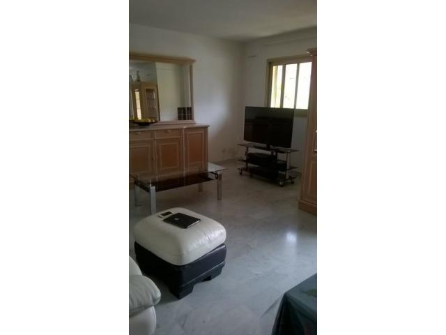 Photo location de appartement image 1/1