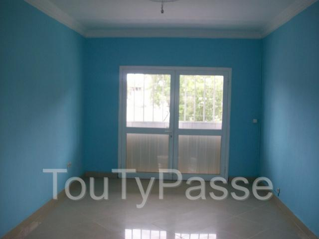 Annonces 6730 rossignol tintigny agreable maison 197m2 g for Garage rossi marseille