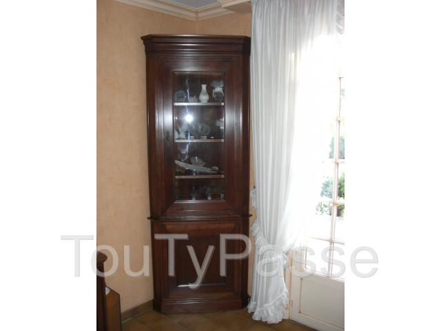 annonces fenetre ancienne cremaillere. Black Bedroom Furniture Sets. Home Design Ideas