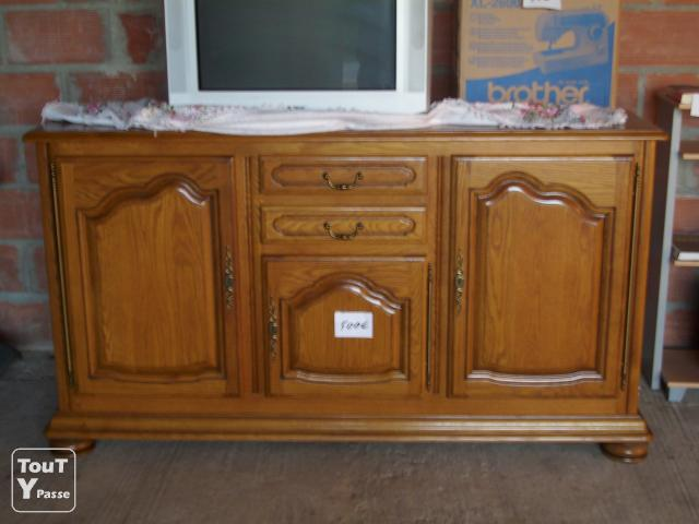 Meuble d occasion talais 33590 - Meuble d occasion toulouse ...