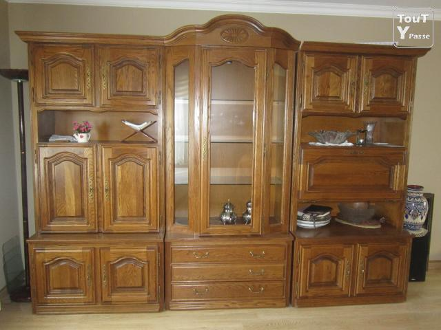 meuble salon ottignies louvainla neuve c roux mousty 1341. Black Bedroom Furniture Sets. Home Design Ideas