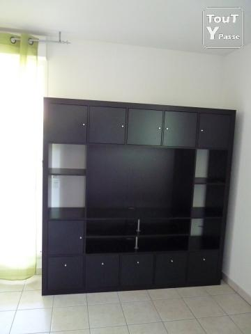 notice de montage meuble tv but. Black Bedroom Furniture Sets. Home Design Ideas