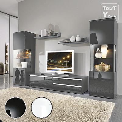 unigro belgique. Black Bedroom Furniture Sets. Home Design Ideas