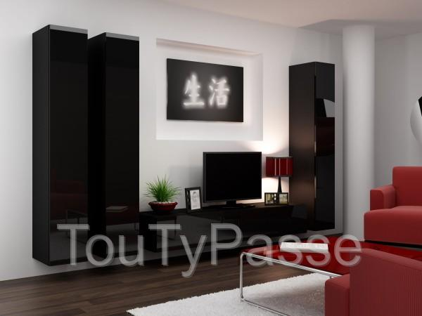 tv pas ch re. Black Bedroom Furniture Sets. Home Design Ideas