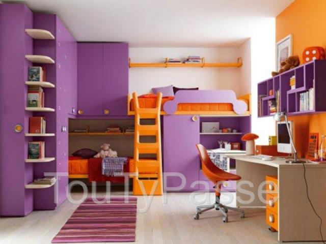 meuble enfant belgique maison design. Black Bedroom Furniture Sets. Home Design Ideas