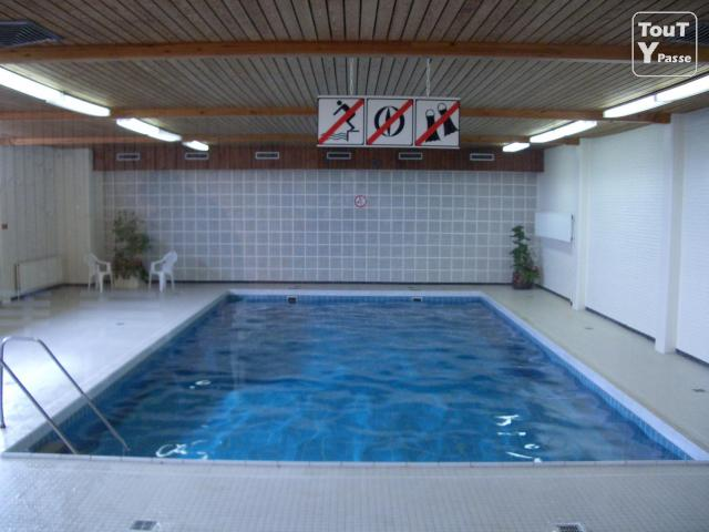 Annonces lanterneau vent caravane digue for Piscine koksijde