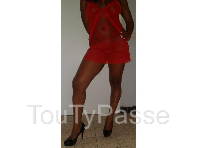 video porno black escort liege
