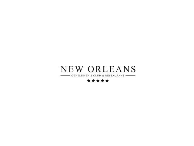 photo de New Orleans organiser votre enterrement de vie!