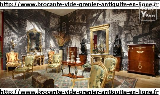 objet de brocante vide grenier landes. Black Bedroom Furniture Sets. Home Design Ideas