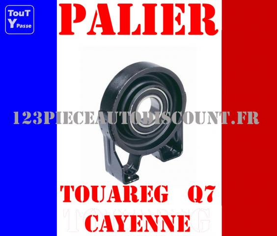 palier arbre transmission touareg cayenne q7 brabant wallon. Black Bedroom Furniture Sets. Home Design Ideas