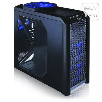 pc gamer avec ssd li ge 4000. Black Bedroom Furniture Sets. Home Design Ideas