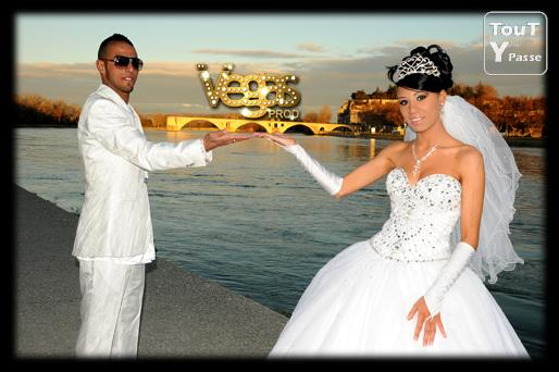 photographe cameraman mariage oriental montpellier 34 montpellier 34000. Black Bedroom Furniture Sets. Home Design Ideas