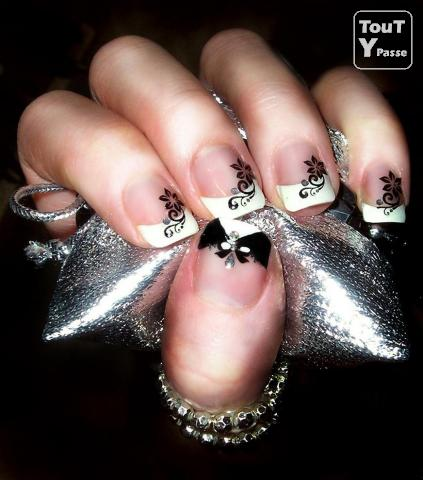 pose faux ongles laval 53