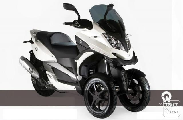 quadro 3d le nouveau scooter 3 roues l 39 anti piaggio mp3. Black Bedroom Furniture Sets. Home Design Ideas