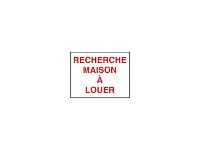 recherche maison a louer 28 images maison 224 louer agimont location cp 5544 maison 224. Black Bedroom Furniture Sets. Home Design Ideas