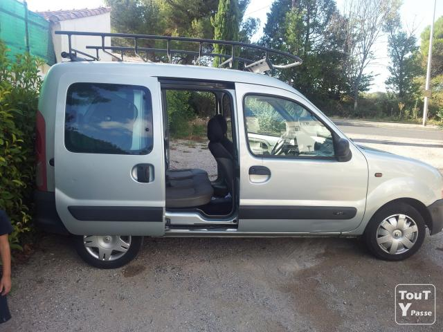 renault kangoo moteur hs montpellier 34000. Black Bedroom Furniture Sets. Home Design Ideas