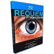 photo de Requiem for a dream
