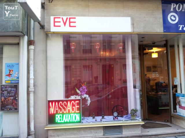 Salon massage paris 14 paris 14 observatoire 75014 - Salon de massage chinois paris ...